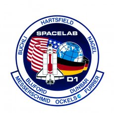 STS-61-A